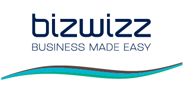 Bizwizz Project Consulting