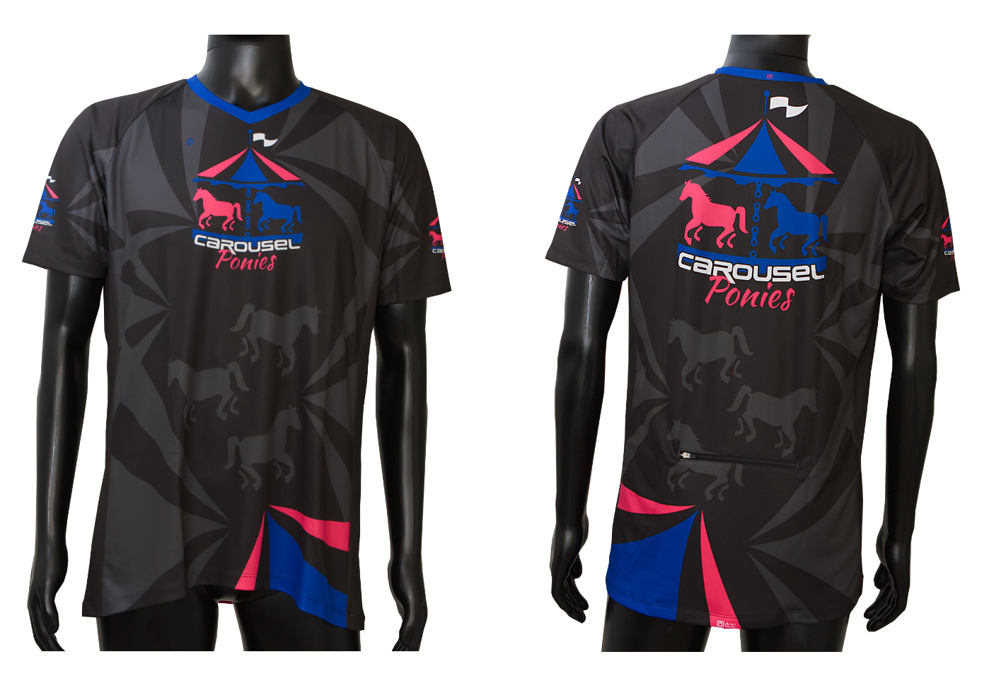 custom design mtb mountain bike jersey shirt top astro visual