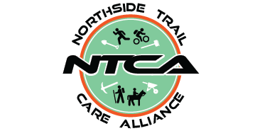 Northside Trail Care Alliance