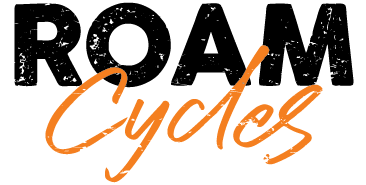 Roam cycles