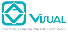 Custom Cycling Wear – Astro Visual